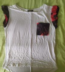 Letnja majicica,nova