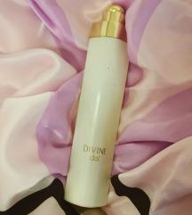 Divine idol parfem
