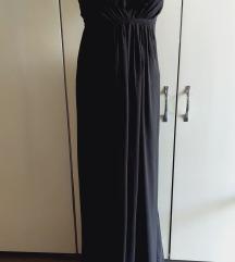 VILA haljina M vel