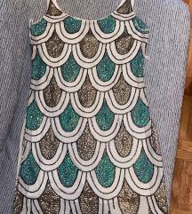 efektna haljina