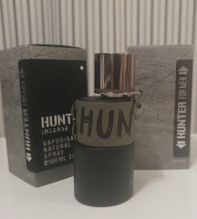 Armaf - Huner Intense for Men [EDT, 100ml]