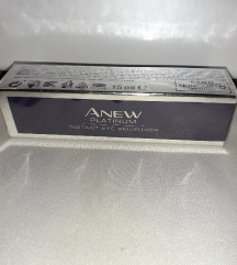 Instant Eye Smoother ANEW PLATINUM