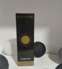 Bvlgari Jasmin Noir ženski parfem 20 ml
