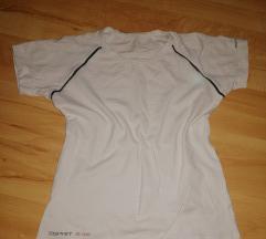 Esprint majica