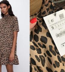 Zara,NOVO sa etiketom 🐈🐅🐆