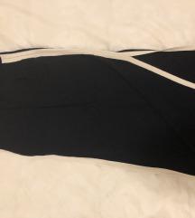 Original zara suknja