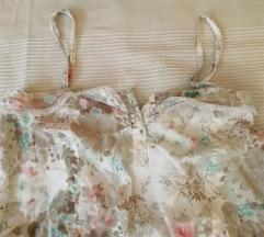 Cvetna haljina (sada 800)