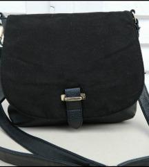 TCM crna torba kao nova fantasticna