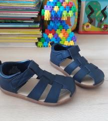 H&M sandale, kao nove