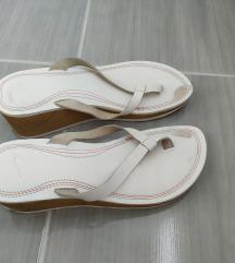 Original Nike papuče