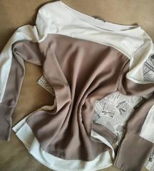Zara bluzica / S