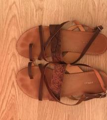 Sandale, broj 40