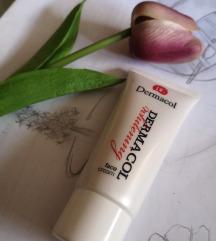 Dermacol BB krema za lice