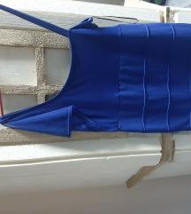 Prelepa haljina 2xl