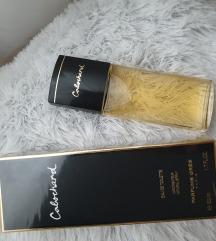 Caborchard parfem