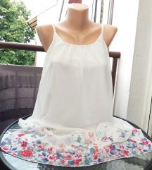 Amisu tunika /haljina S