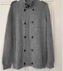 HM džemper,kao nov