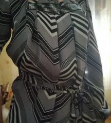 Allegra bluza