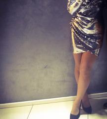 Savršena haljina