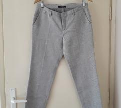 Legend poslovne pantalone
