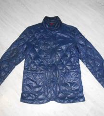 Skupocena Kennet Street perjana jakna kao NOVA