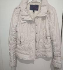 jaknica za prolece