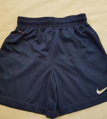 Nike original deciji sorc teget 128-137cm