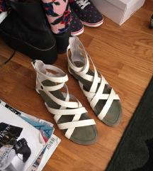 Tommy Hilfiger sandale (POPUST)
