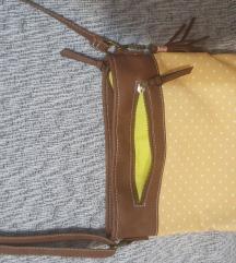 Potpuno nova torba