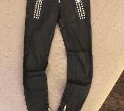 Replay pantalone sa nitnama S/M