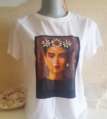 Frida Kahlo majica