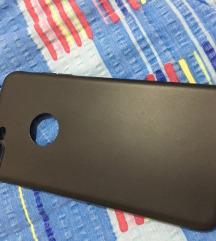 Maska mat ultra tanka 7/8 plus iphone