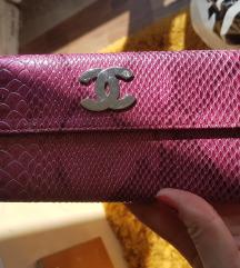 Chanel novcanik