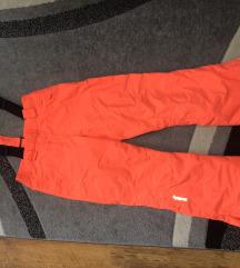 McKinley Ski pantalone