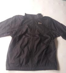 Sportska jakna m