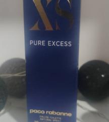 Pure XS Paco Rabanne muški parfem 20 ml