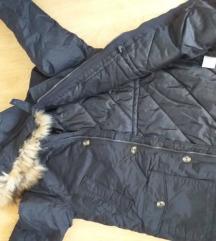 TOP NOVA muška jakna