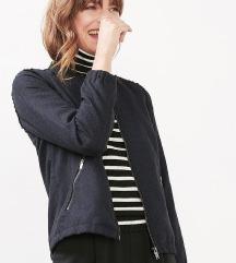 Esprit jaknica S i M - NOVO