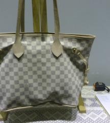 Louis Vuitton - damska