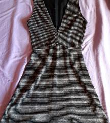 Predivna nova haljina Bershka