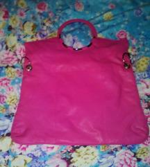 Cerer pink torba
