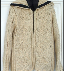 Zara Man džemper