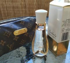 Set parfem + neseser