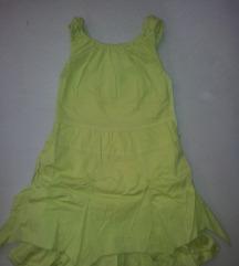 haljina 92  vel