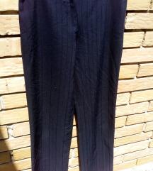 pantalone elegantne zenske