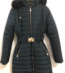 Teget jakna zimska AKCIJA
