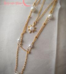 Divna ogrlica