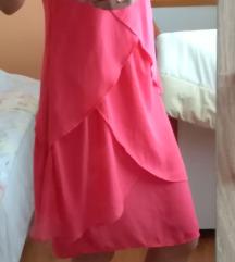 Tiffany haljina-SNIZENA!!!
