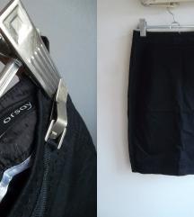 Orsay pencil suknja sa metalnom snalom, S/M