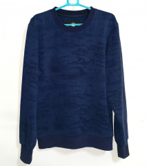 G STAR RAW - ORIGINAL -